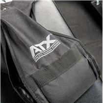 ATX 6