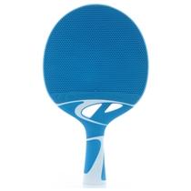 palka na stolni tenis tacteo 30 detail 2
