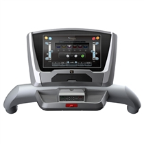 Laufband console TOUCH