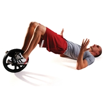 PowerWheel_Jordan_domafit_using1_1000x1000