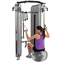 Multifunkcni trainer_FT325_Cybex_07