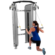 Multifunkcni trainer_FT325_Cybex_23