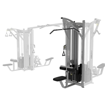 2_Jungle-gym-cybex-domafit-lat-pull_17070