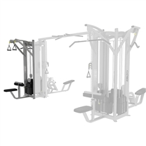 3_Jungle-gym-cybex-domafit-dual-handle-lat-pull_17080