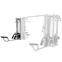 4_Jungle-gym-cybex-domafit-Low_row_17030