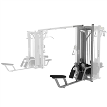 5_Jungle-gym-cybex-domafit-dual-handle-Low_row_17040