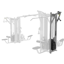6_Jungle-gym-cybex-domafit-triceps-pushdown_17060