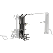 7_Jungle-gym-cybex-domafit-Dip-chin-assist_17150