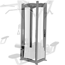 10_Jungle-gym-cybex-domafit-Quad-tower_17001