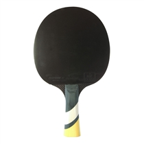 palka na ping pong EXCELL 3000 backhand