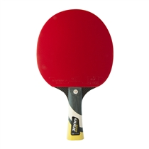 palka na ping pong EXCELL 3000 forhand