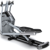 Crossovy trenazer visionfitness x20_detail