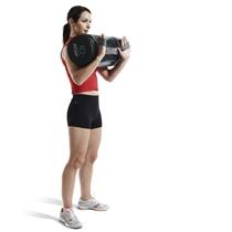 Powerbag_jordan_10kg_4