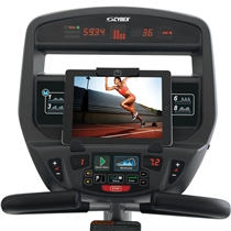 ergometr_cybex_525c_display2