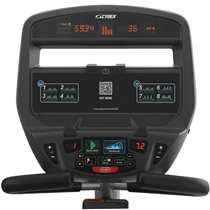 ergometr_cybex_525c_display