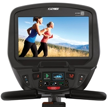 ergometr_cybex_525c_display1