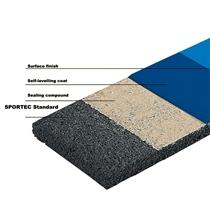 sportec standard black2