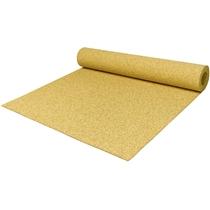 venkovni sportovni podlaha sportec outdoor uni zluta