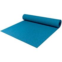 venkovni sportovni podlaha sportec outdoor uni modra