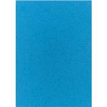 venkovni sportovni podlaha sportec outdoor uni sendwich modra