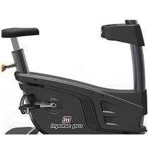 rotoped impulse fitness ru500 3