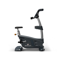 rotoped impulse fitness ru700 1