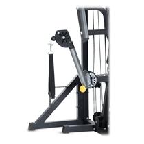 posilovaci stroj - horizon fitness - torus 5 - detail1