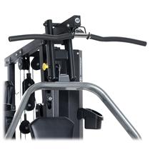 posilovaci stroj - horizon fitness - torus 5 - kladka