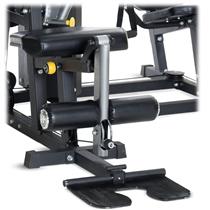 posilovaci stroj - horizon fitness - torus 5 - lex extension