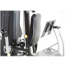 posilovaci stroj - horizon fitness - torus 5 - lifestyle 2