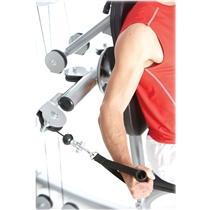 posilovaci stroj - horizon fitness - torus 5 - lifestyle 3