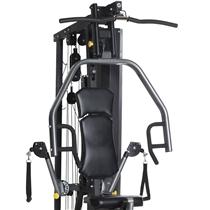 posilovací stroj Horizon fitness taurus 3 detail1