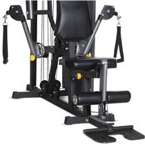 posilovací stroj Horizon fitness taurus 3 detail2