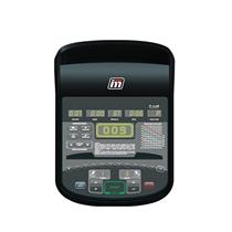 bezecky pas impulse fitness RT700_display