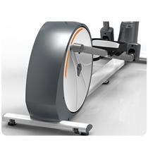 Frossovy trenazer Impulse Fitness RE500_rotacni bubuen
