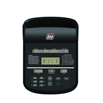 Frossovy trenazer Impulse Fitness RE500_display