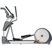 Frossovy trenazer Impulse Fitness RE700_z boku
