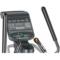 Frossovy trenazer Impulse Fitness RE700_ovladani