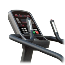 Stepper_Impulse_fitness_PST300 _display