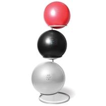 Stojan na 3ks gymball_1