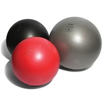 gymball jordan fitness - 3 velikosti