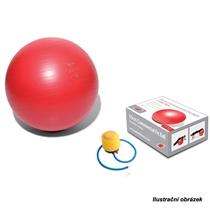 gymball jordan fitness - baleni ilustracni obrazek
