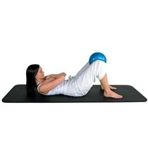 FexBall-rehabilitační balon - cviky stehna bricho