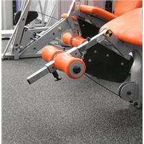 podlaha-sportec-color-seda-6-mm-s-5-zihaniml-sportec-podlaha-do-fitness-2