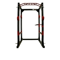 Power rack II barbarian HD-PR-023 2