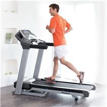bezecky trenazer horizon fitness paragon 6 life