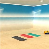 studiove podlahy pavigym bodymind studio