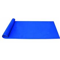 podlozka-na-cviceni-yogamat
