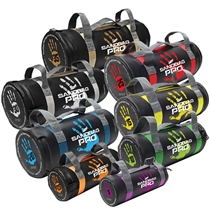 Powerbag - Sandbag Jordan Fitness doplnek pro funkcni trenink