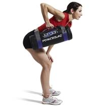 powerbag-JLSB-PRO-7-5 funkcni trenink 2